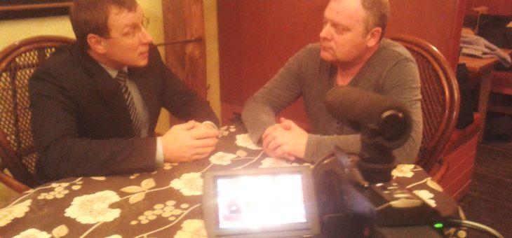 VAATA: Rein Riisalu täispikk intervjuu