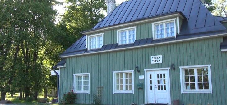 AS Eesti Raudteel valmis Riisipere-Turba raudtee keskkonnamõjude hindamise programm