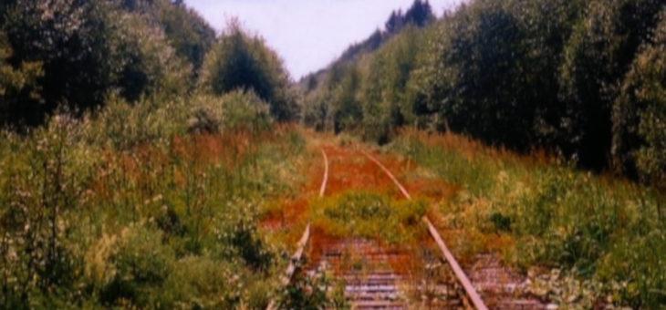 Riigil puudusid võimalused investeerida Haapsalu raudtee taastamisse
